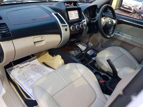 Mitsubishi Pajero Sport AT 2016 for sale-1