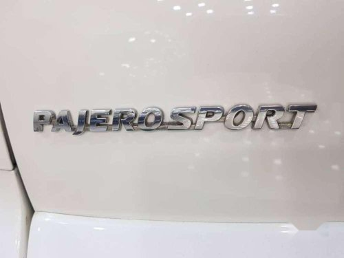 Mitsubishi Pajero Sport AT 2016 for sale-4