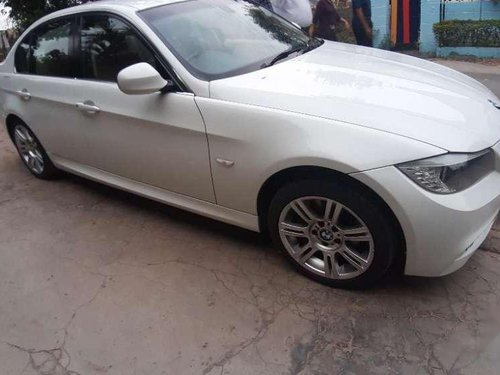 Used 2012 BMW 3 Series AT for sale-9