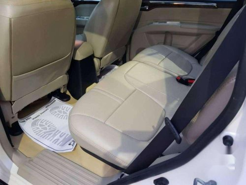 Mitsubishi Pajero Sport AT 2016 for sale