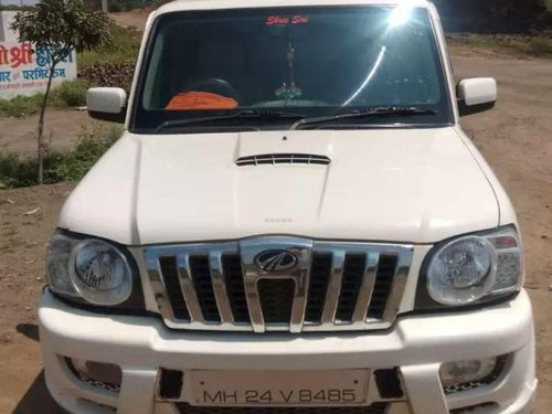 2011 Mahindra Bolero MT for sale