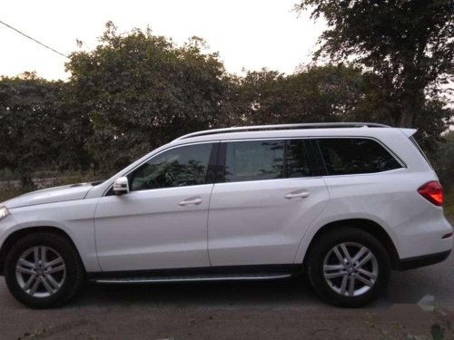 Used 2014 GL-Class  for sale in Gurgaon
