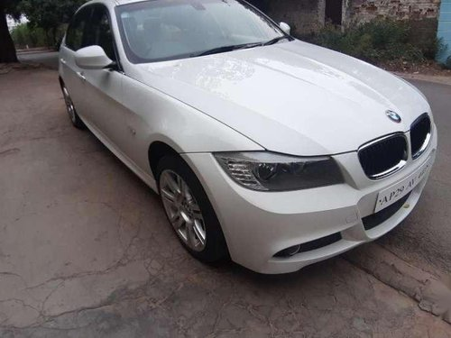 Used 2012 BMW 3 Series AT for sale