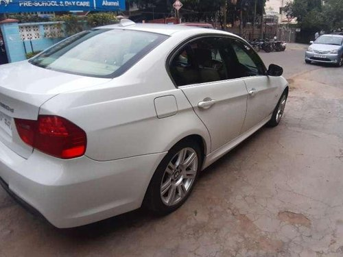 Used 2012 BMW 3 Series AT for sale-10