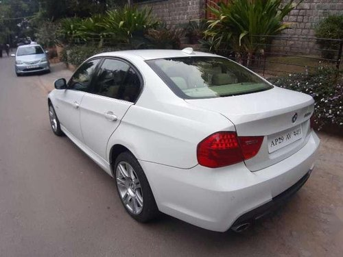 Used 2012 BMW 3 Series AT for sale-1