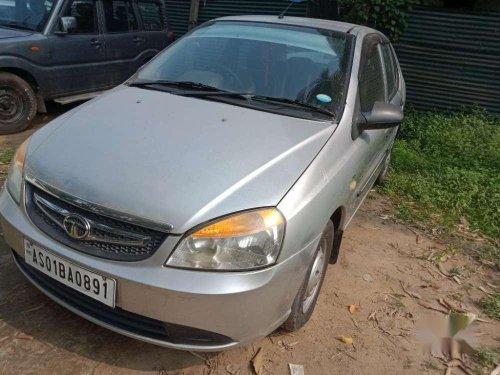 Tata Indigo eCS 2012 MT for sale