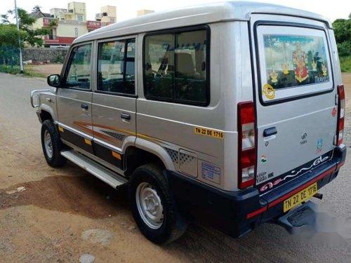 2016 Tata Sumo Victa MT for sale