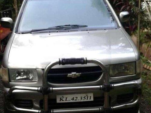 Used 2006 Chevrolet Tavera Neo MT for sale