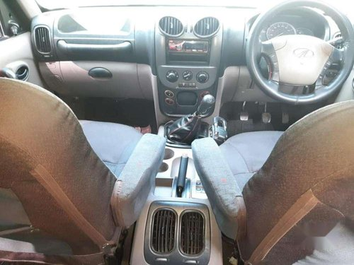 Mahindra Scorpio VLX Special Edition BS-III, 2008, Diesel MT for sale