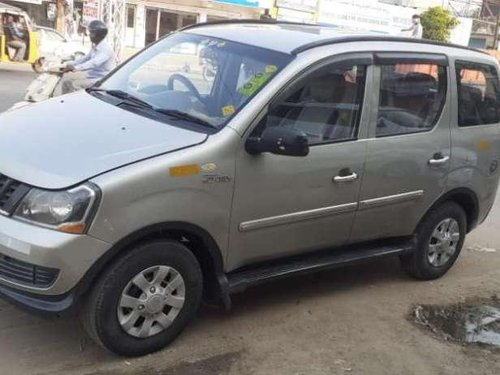 Used Mahindra Xylo D4 2013 MT for sale