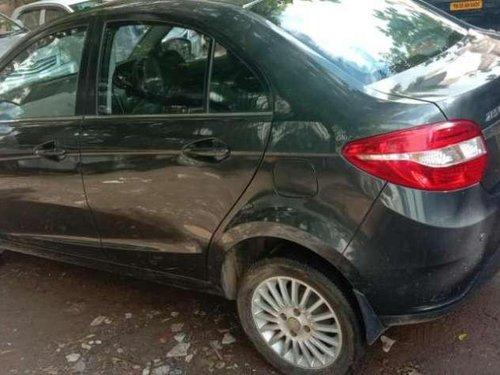 Tata Zest XMA Diesel, 2014, Diesel AT for sale -1