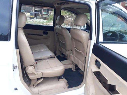 Chevrolet Enjoy 1.4 LT 8 STR, 2015, Diesel MT for sale