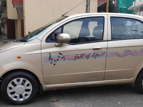 Chevrolet Spark 1.0 2009 MT for sale