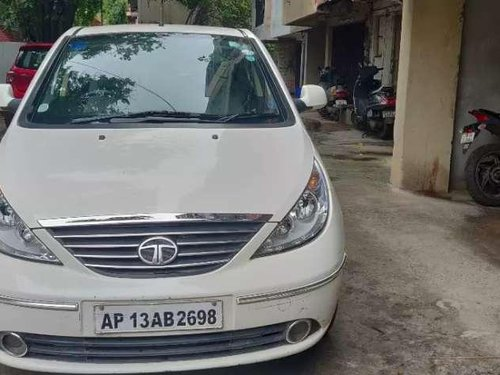 Used 2011 Tata Vista MT for sale