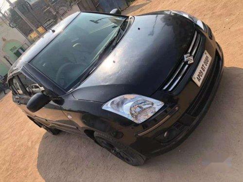 Used 2008 Maruti Suzuki Swift Dzire MT for sale