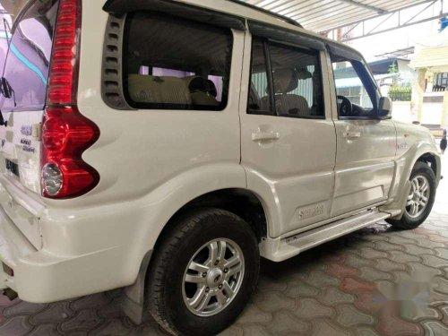Used Mahindra Scorpio VLX 2013 MT for sale