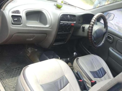 Maruti Suzuki Alto LXi BS-III, 2009, Petrol MT for sale