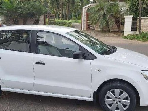 Used 2013 Volkswagen Polo MT for sale -6