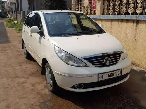 2012 Tata Vista MT for sale