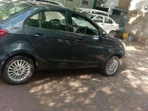 Tata Zest XMA Diesel, 2014, Diesel AT for sale
