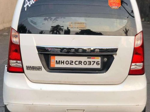 Used Maruti Suzuki Wagon R LXI MT for sale at low price