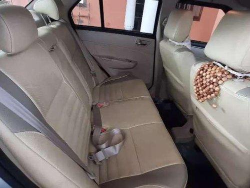 Maruti Suzuki Swift Dzire 2015 MT for sale