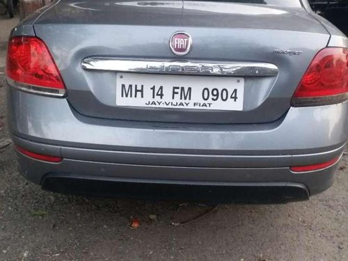 Fiat Linea 2016 MT for sale