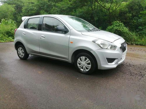 Used 2014 GO T  for sale in Mumbai-13