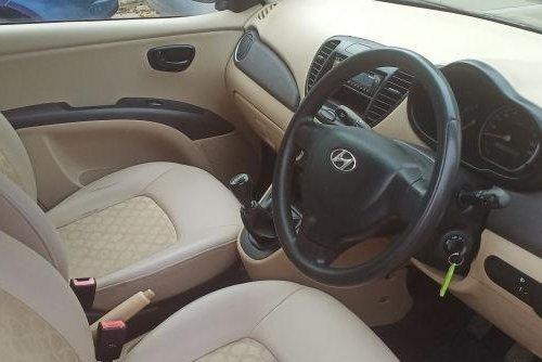 Hyundai i10 Era 1.1 iTech SE MT for sale