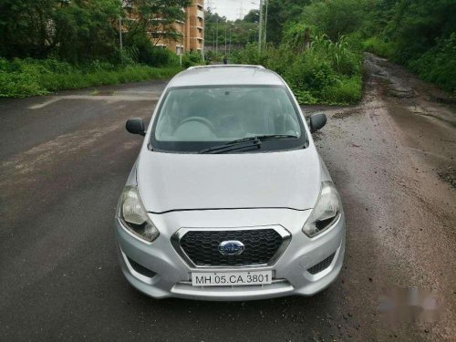 Used 2014 GO T  for sale in Mumbai-7