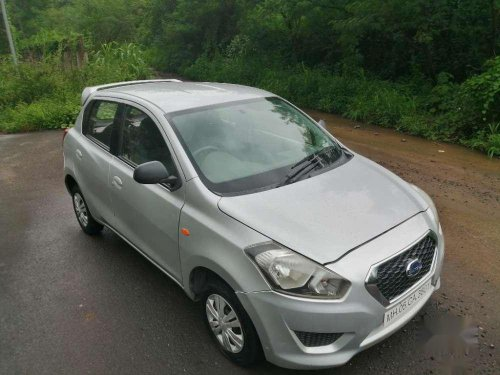 Used 2014 GO T  for sale in Mumbai-9