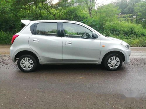 Used 2014 GO T  for sale in Mumbai-11