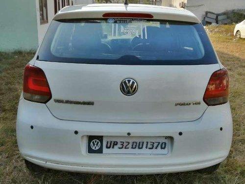 Volkswagen Polo, 2011, Diesel MT for sale