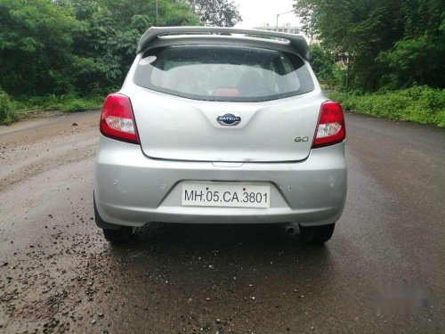 Used 2014 GO T  for sale in Mumbai-2