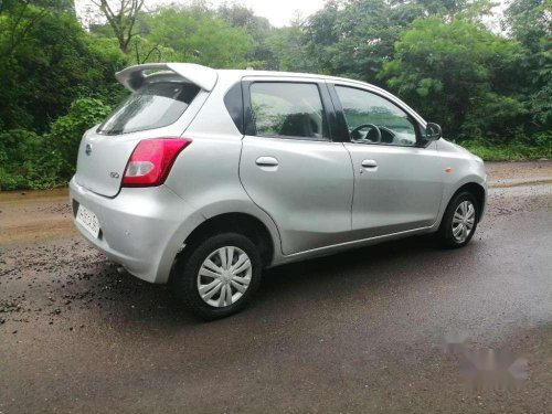 Used 2014 GO T  for sale in Mumbai-12
