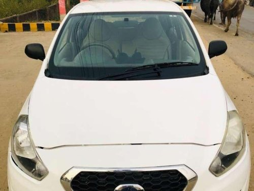 Used 2015 GO T  for sale in Patna