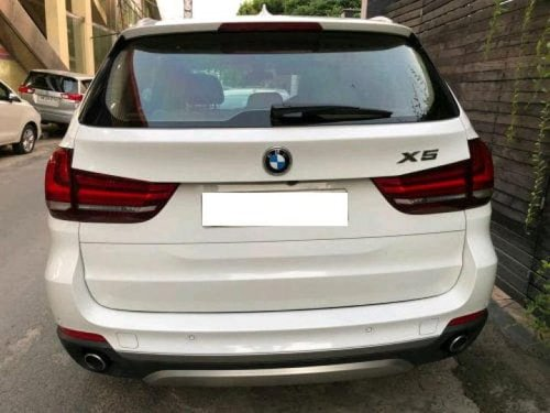BMW X5 2014-2019 xDrive 30d Expedition AT for sale