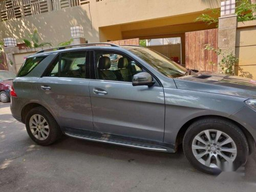 Used 2014 CLA  for sale in Mumbai
