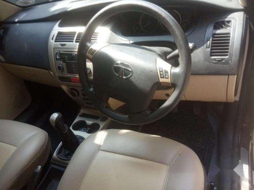Tata Manza 2012 MT for sale