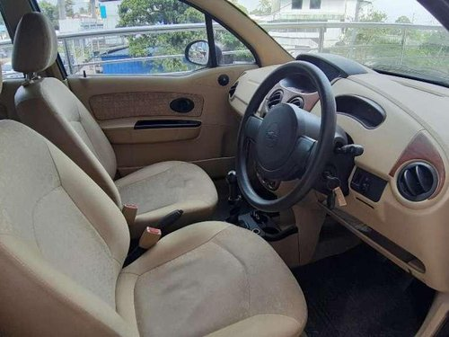 Used 2009 200  for sale in Kochi