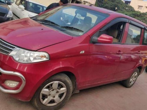 Used Chevrolet Enjoy MT for sale at low price