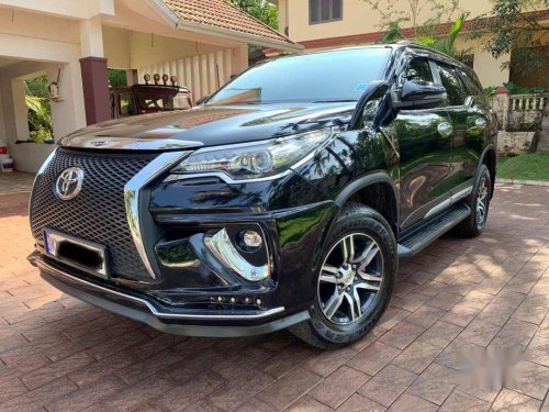 Used Toyota Fortuner 2018 4x2 AT for sale