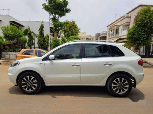 Used Renault Koleos 4x4 AT for sale at low price