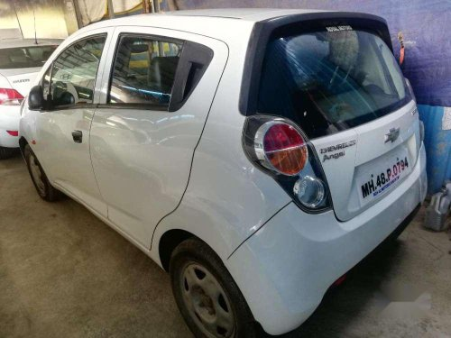 Used 2012 Chevrolet Beat Diesel MT for sale