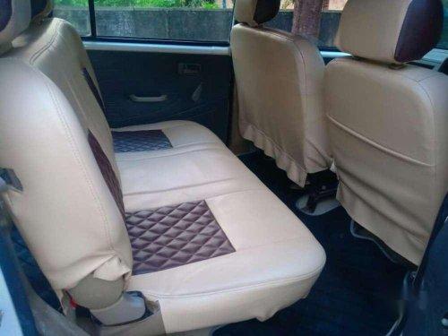 Used Chevrolet Tavera Neo 3 Max -10 STR BS-III, 2008, Diesel MT for sale