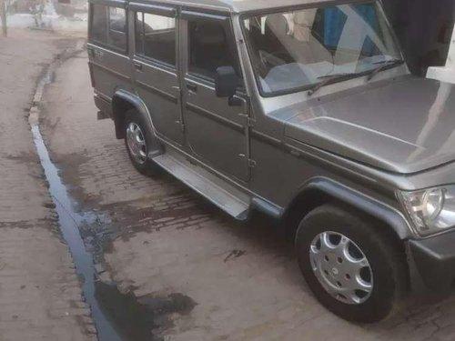 Used 2010 Mahindra Bolero MT for sale