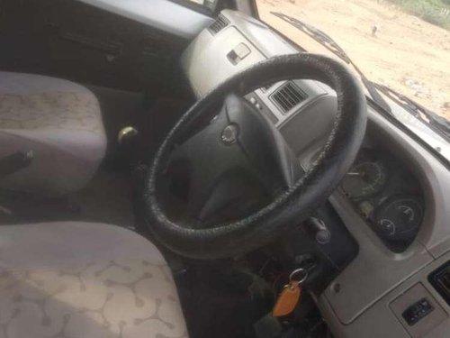 Used Tata Sumo EX BS IV 2013 MT for sale