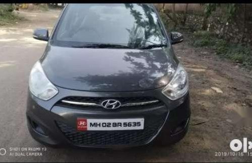 Used 2011 Hyundai i10 Magna MT for sale at low price