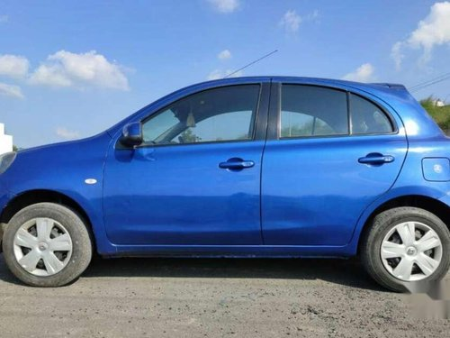 2014 Renault Pulse RxL MT for sale at low price