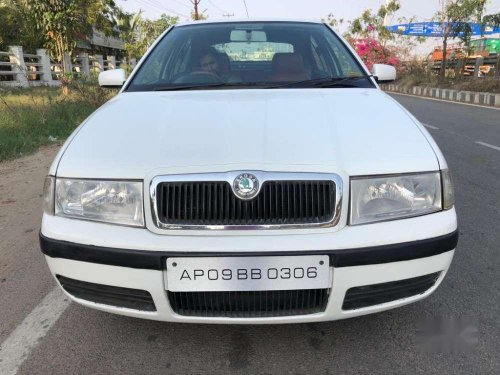 2006 Skoda Octavia 1.9 TDI MT for sale